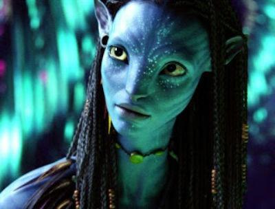 Avatar la película
