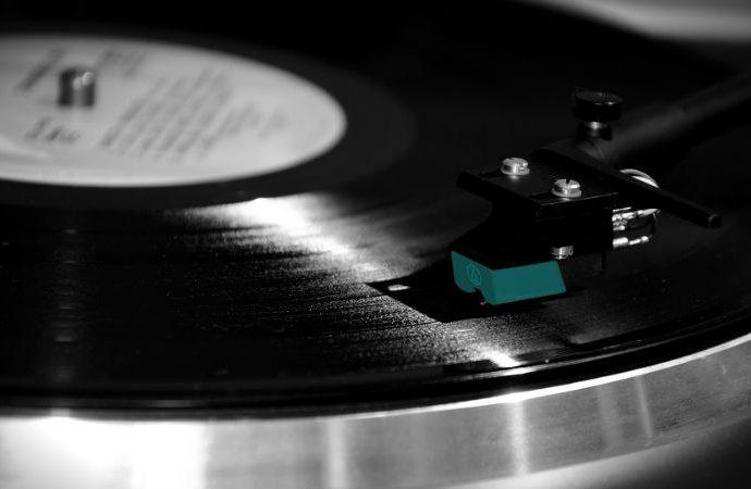 Bandas sonoras de películas