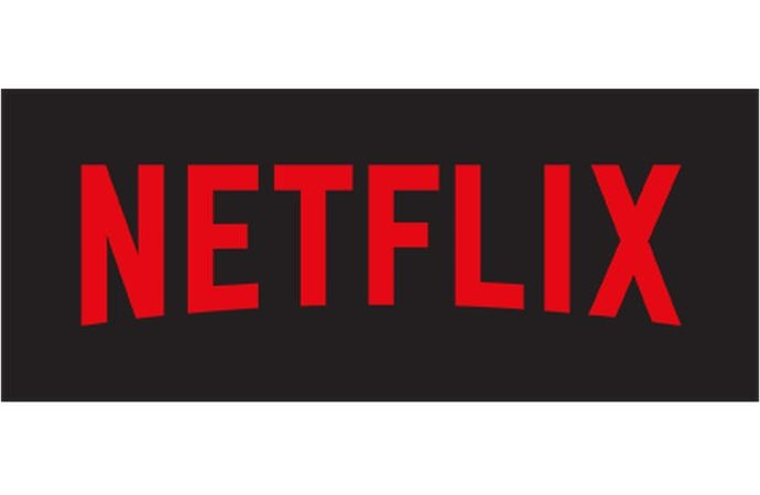 Mejores series de Netflix