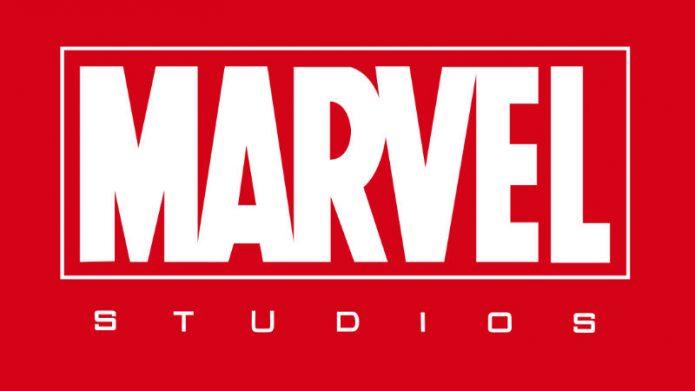 Orden de las películas de Marvel