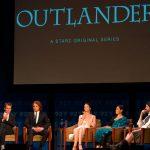 Quinta temporada de Outlander