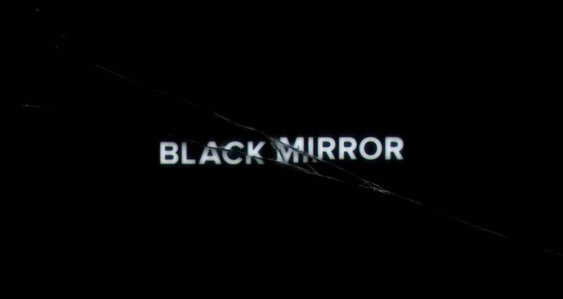Razones para ver Black Mirror
