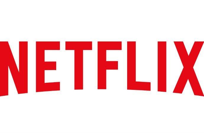 Series españolas en Netflix