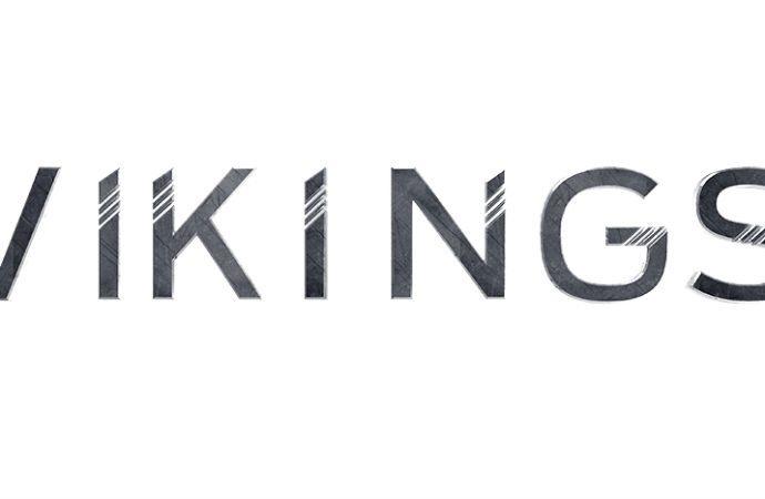 Vikings 6