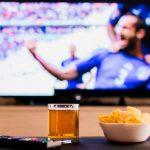 mejores formas de ver futbol