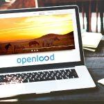 alternativas a Openload