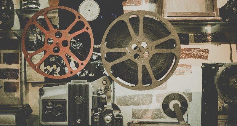 Mejores juegos online inspirados en películas clásicas