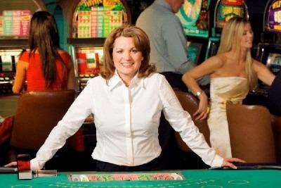 Casino online confiable