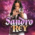 Tragaperras Sandro Rey
