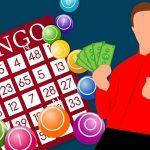 Innovación en los casinos