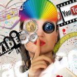 Evolución del ocio con medios digitales