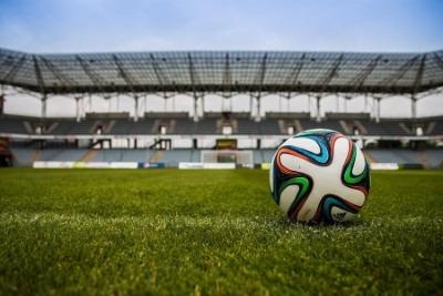 Fútbol en Internet
